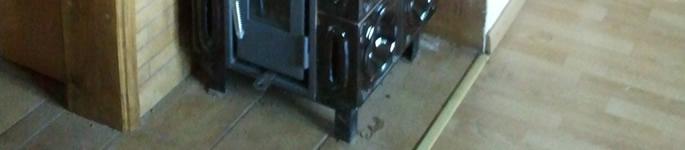 prijenosne-kaljeve-peci