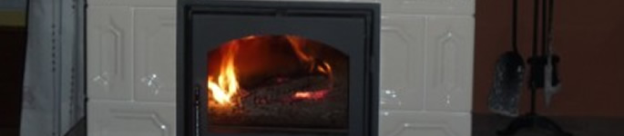 zagorka-kaljeve-peci